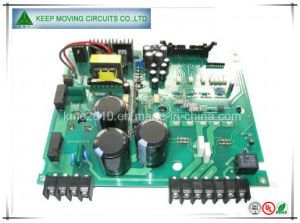 One Stop Service PCBA (PCB Board Assembly) pictures & photos