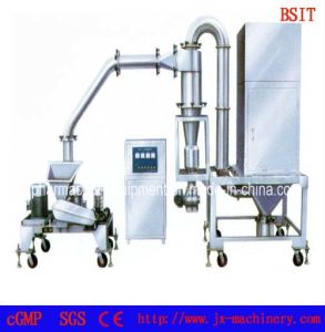 High Efficient Miling Machine pictures & photos