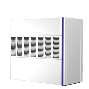 50kw Emerson Precision Air Conditioner pictures & photos