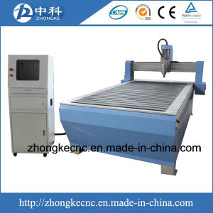 Decorative Materials Wood CNC Machine for Furniture Making pictures & photos