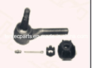 High Quality Auto Parts Tie Rod End for Chrysler (ES-401L)