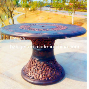 Garden Table Outdoor Table pictures & photos