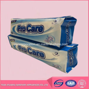 Free Samples Sanitary Pads Lady Care pictures & photos