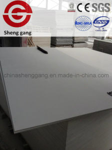 Fireproof Board, Wall Panel, MGO Board, Magnesium Oxide Board pictures & photos