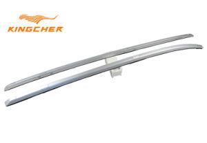 Roof Rack Side Rails for Honda CRV
