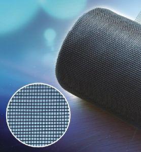 2.5mm*2.5mm 75G/M2 Fiberglass Fabric