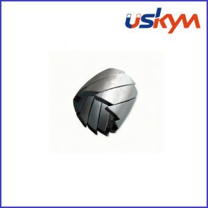 Wind Turbine Tile NdFeB Magnets (A-011) pictures & photos