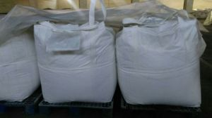 Manufacture of Sodium Hydroxide CAS:  1310-73-2 pictures & photos