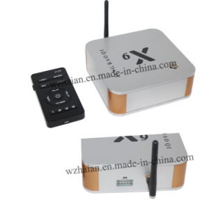 Wireless Electronic Police Alarm Sirens pictures & photos