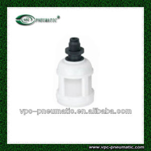 Zdfs Series Pneumatic Auto Discharger pictures & photos