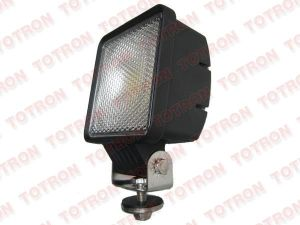 "LED Work Light 4"" 30W 9-32V Square (T1030) pictures & photos"