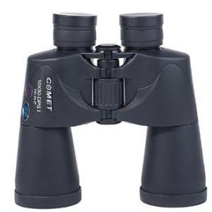 Tactical 10X50 Dpsi Comet Wide Field 6.5 Outdoor Binocular Telescope pictures & photos