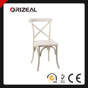 X Back Dining Chair (OZ-SW-038) pictures & photos
