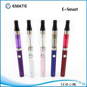 1.3ml Atomizer E-Smart E Cigarette with 320mAh Battery
