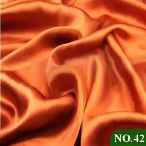 19mm Silk Satin (N42)