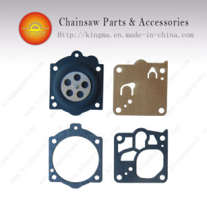 Carburetor Part (Carburetor Diaphragm) of Hu272 Husqvarna Chain Saw Carburetor pictures & photos