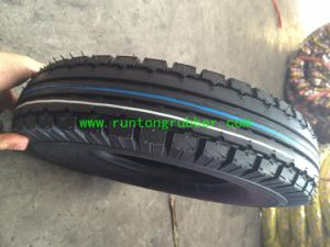 Tricycle Tire pictures & photos