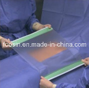 Sterile Incise Drapes (Single Use) pictures & photos
