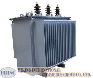 Transformer Induction Furnace Transformer
