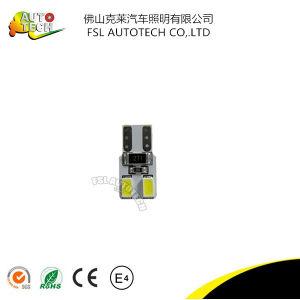 Auto LED Bulb T10-3 Car Parts pictures & photos