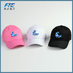 Sports Baseball Hat Custom Baseball Cap pictures & photos
