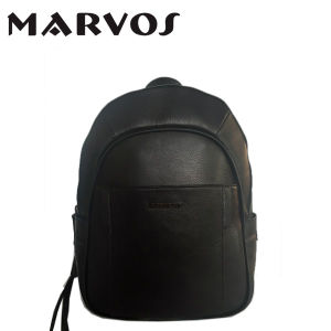 2016 China Supplier New Leather Backpack Hight Quality (BS1609-20) pictures & photos