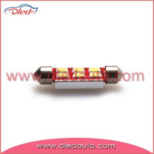 LED Electronics 39mm Festoon Light Bulb LED Light