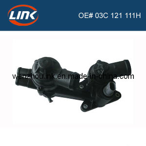 Thermostat (for VW Golf 03C 121 111H)