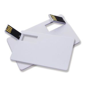 Card USB Stick USB Flash Drive (CD-19) pictures & photos