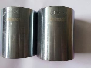 High Quality Ferrule Fitting with Carbon Steel (00400) pictures & photos