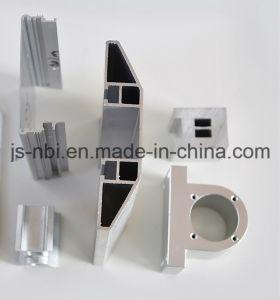 Aluminum Materials Sheet Metal Part pictures & photos