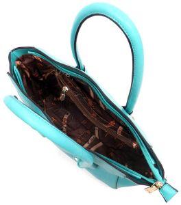 Best Ladies Shoulder Leather Bags Fashion Large Handbags New Wholesale Designer Handbags pictures & photos
