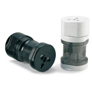 Universal Travel Adapter as Promotional Gift pictures & photos