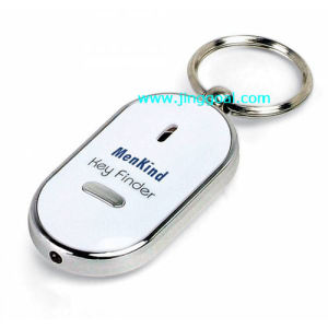 Whistle key finder pictures & photos