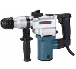 26mm Electric Rotary Hammer Drill (YB-8001)