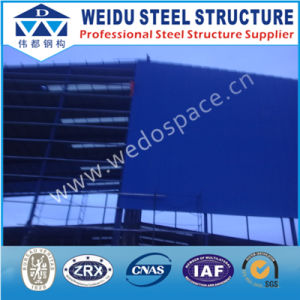 Structural Steel Beam Dimensions (WD100602)