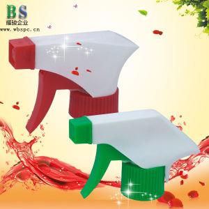 28/410 28/400 Plastic Pump Trigger Sprayer pictures & photos