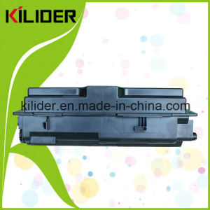Toner Cartridge Tk162 for Utax pictures & photos
