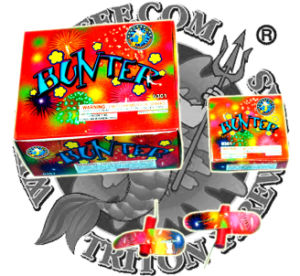 Bunter Toy Fireworks Factory Price pictures & photos
