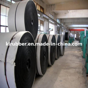 St630 1200mm Width Rubber Steel Cord Conveyor Belt pictures & photos