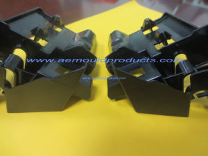 OEM Mold Maker Auto Parts Plastic Mold for Tool Shell Steer pictures & photos