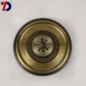Flywheel of Truck Parts for Hino pictures & photos