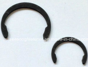 Crescent Ring / Retaining Ring (M1800) pictures & photos