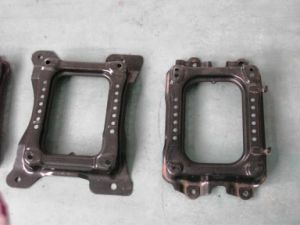 Metal Stamping Part for Automotive pictures & photos