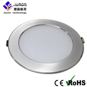 Hot Sale High Efficiency LED Down Light pictures & photos