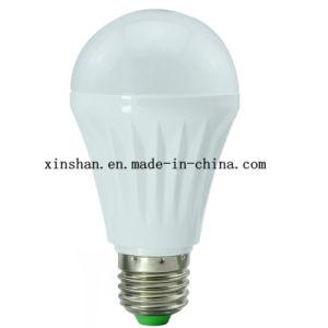 Professional Supplier of LED Bulb Light (SX-T14L1-3XW220VD50-E27)