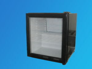 Beverage Cooler, Mini Showcase Cooler, Bar Cooler pictures & photos