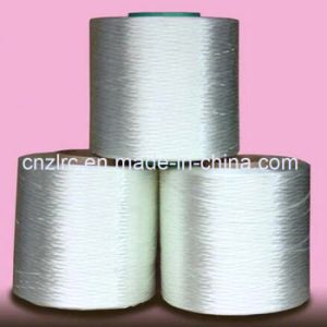 Bulk Fiber Glass Yarn Twisted E-Glass or C-Glass pictures & photos