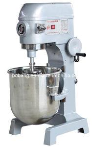 B20-F Food Mixer pictures & photos