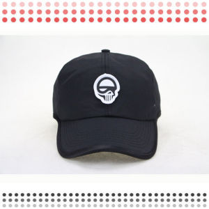 Custom Embroidery Blank Baseball Caps Wholesale Supplier pictures & photos